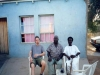 namibia03